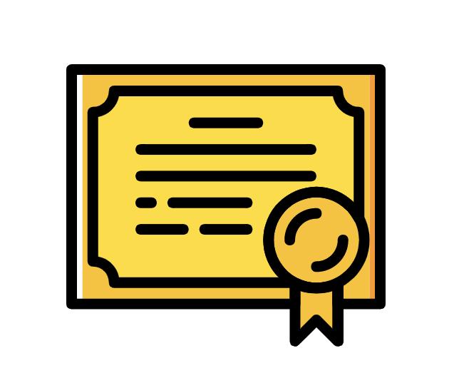Златни сертификати