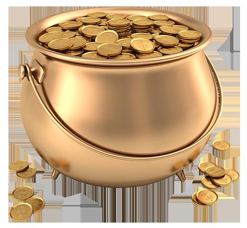 Златни сметки